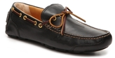 Sperry Gold Cup Kennebunk Loafer
