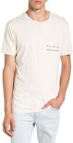 Altru Men's Mozart Pocket T-Shirt