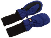 Tundra Boots Kids Snow Stoppers Mittens (Infant/Toddler/Little Kids/Big Kids)