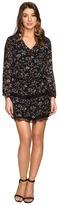 Joie Auggie Dress 3749-D2502 Women's Dress