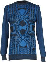 Class Roberto Cavalli Sweaters - Item 39677252