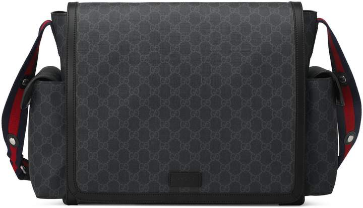 36c5e36f4ff4 Gucci Diaper Bags - ShopStyle