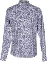 Manuel Ritz Shirts - Item 38617461