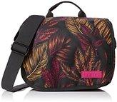 Animal Womens Crest Messenger Bag