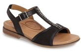Aetrex Women's Leanna Sandal