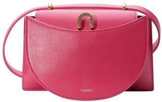 Yuzefi Edith crossbody bag