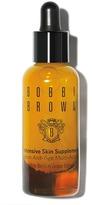 Bobbi Brown Bobbi To Go - Intensive Skin Supplement