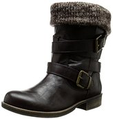 Sugar Women's Intzy Boot