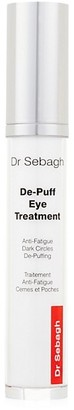 Dr Sebagh De-Puff Eye Treatment