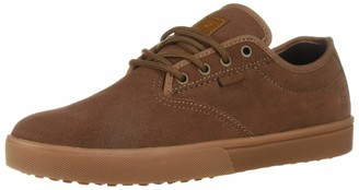 Etnies Men's Jameson SLW Skate Shoe