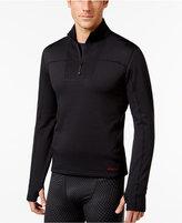 Terramar Ecolator Quarter-Zip Shirt