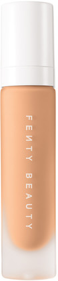 Fenty Beauty Pro Filt'r Soft Matte Longwear Foundation 170 - Colour 170