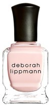 Deborah Lippmann Nail Color - Love Story