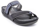 Bare Traps BareTraps Women's Denni Slide Sandal