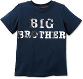 Carter's Little Boys' Graphic-Print T-Shirt