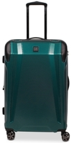 "Revo Apex 25"" Expandable Hardside Spinner Suitcase"