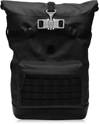 MCM 1976 Backpack Sn01