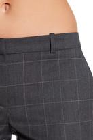HUGO BOSS Totana Wool Blend Pant
