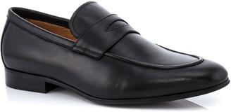 Ike Behar Men's Trey Loafers