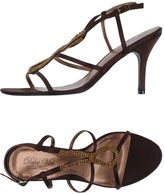 Dolce Vita Sandals - Item 11166892