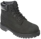 """Timberland 6"""" Premium WP Boot Grade School"""