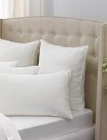 Sheridan Esperance Pair Standard Pillowcase