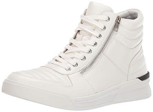 ec96f3deb08 Men's Caldwell Sneaker M US