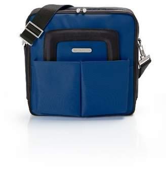 Bebemon NoName Stroller Bag (Nodark Marine)