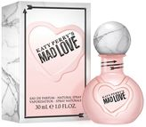 Katy Perry Mad Love Women's Perfume - Eau de Parfum