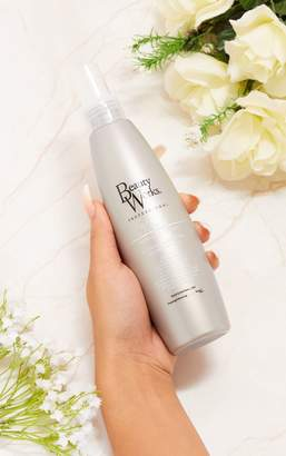 PrettyLittleThing Beauty Works 10-In-1 Miracle Spray 250ml