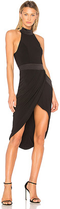 Zhivago Miracle Dress
