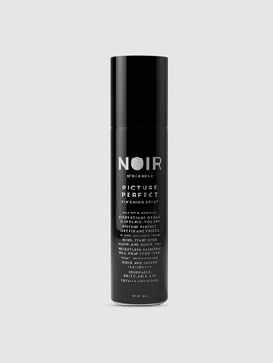 Noir Picture Perfect Hairspray