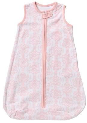 Little Me Floral Blanket Sack (Baby Girls)