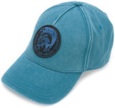 Diesel Only the Brave cap