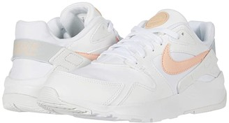 Nike LD Victory (White/Washed Coral/Aura) Women's Shoes