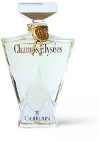 Guerlain Champs Elysees Parfum
