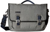 Timbuk2 Command Messenger Bag - Small Messenger Bags