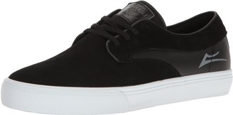 Lakai Men's rileyhawk Skateboarding Shoe