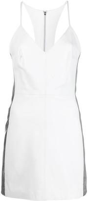 Manokhi Miya dress