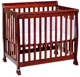 DaVinci Kalani 2-in-1 Convertible Mini Crib