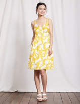 Boden Nicole Dress