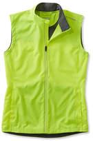 L.L. Bean Brooks Essential Running Vest