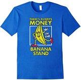 Ripple Junction Arrested Development Always Money Banana Stand