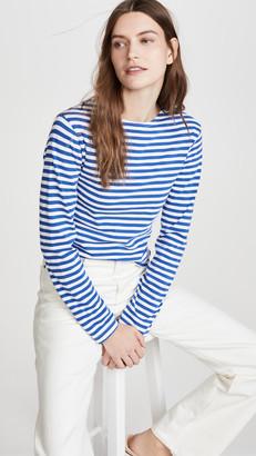 Denimist Striped T-Shirt
