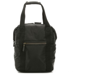 Madden-Girl Booker Backpack