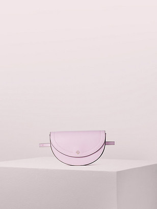 Kate Spade Andi Small Half Moon Belt Bag