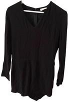 American Vintage Black Jumpsuit for Women