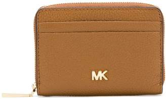 MICHAEL Michael Kors Mercer small wallet