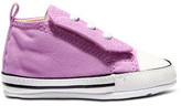 Converse Chuck Taylor All Star First Star