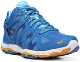 Ryka Enhance 3 Training Shoe - Women's